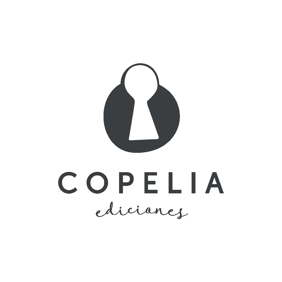 Copelia Ediciones